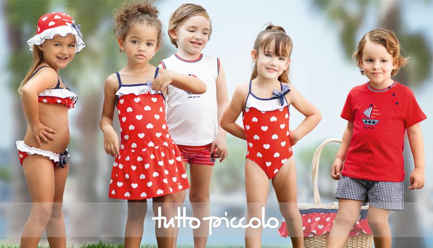 Empresa - Grupo Tutto Piccolo a1115fa7cb2d6
