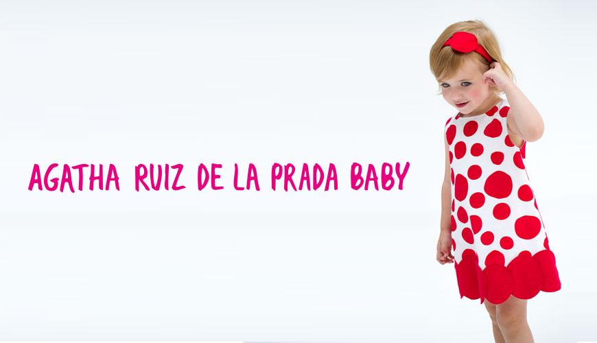 agatha_ruiz_de_la_prada_baby_home_ss15