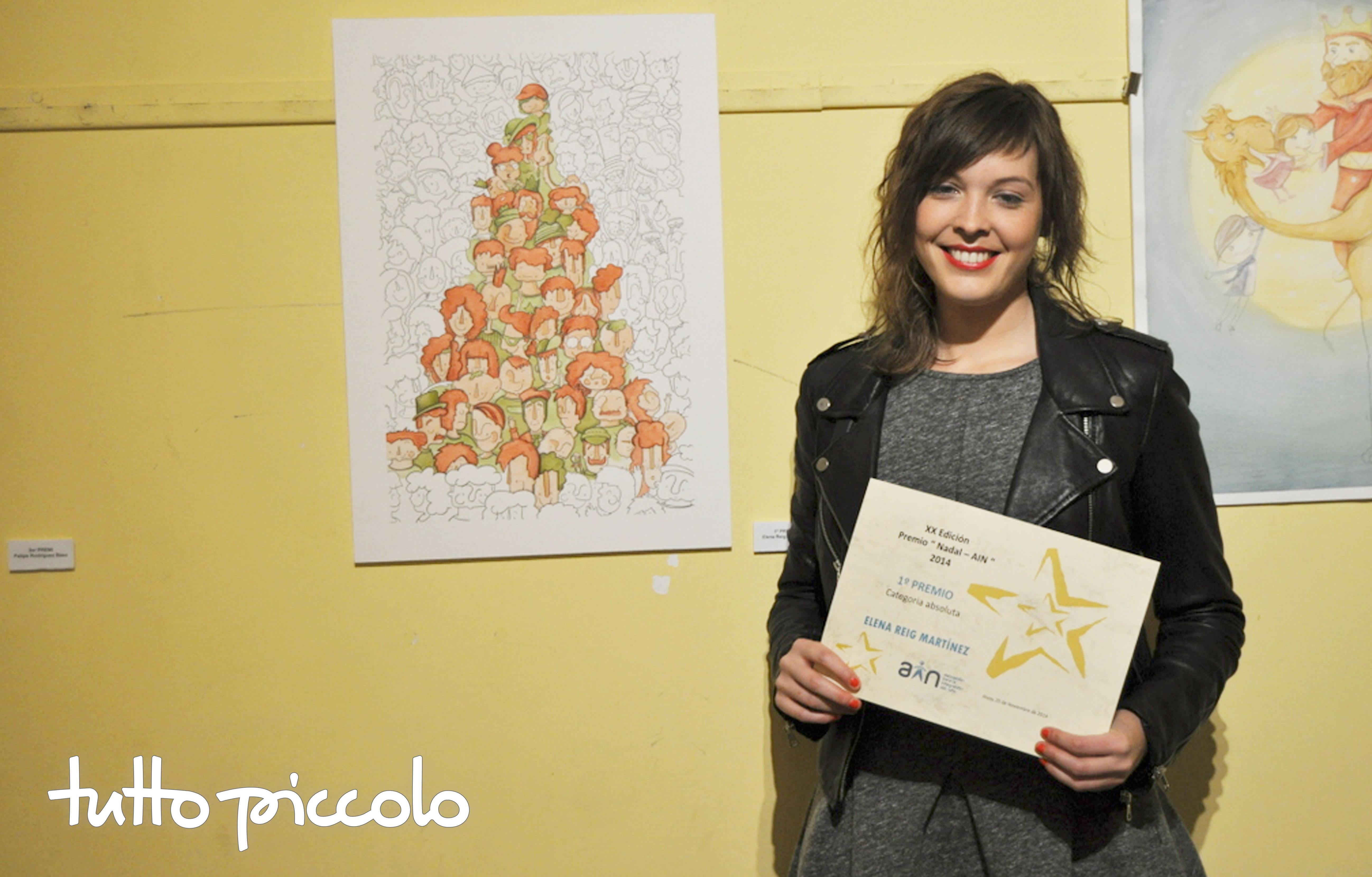 Tutto_Piccolo_Postal_Navidad_Ganadora